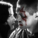 MOVIE MINI REVIEW : critique de Sin City : J'ai tué pour elle