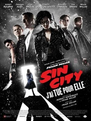 Sin City 0 - Copy