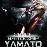 Hollywood s'empare de Space Battleship Yamato