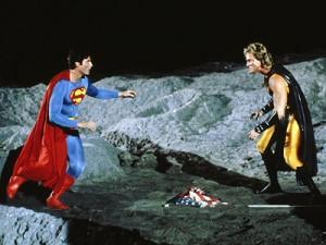 Superman IV, de Sydney J. Furie (1987) : une catastrophe commerciale et artistique et le début de la fin pour Cannon.