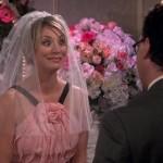 Les amours contrariées de Big Bang Theory (épisode 9×01)
