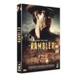 MOVIE MINI REVIEW : critique de The Rambler