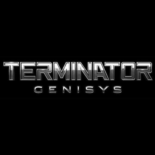 Terminator Genisys : deux suites pour 2017 et 2018