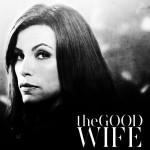 The Good Wife 6×01, The Line : Un homme et des femmes