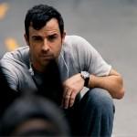 Bilan: The Leftovers (saison 1) – Plus rien n'a de sens, plus rien ne va