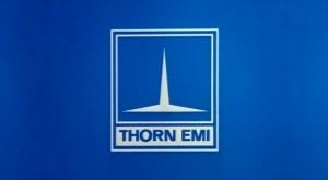 Thornemi_01