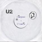 U2 : nouvel album déjà dispo gratuitement