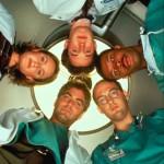 Urgences : le changement, c'était il y a 20 ans