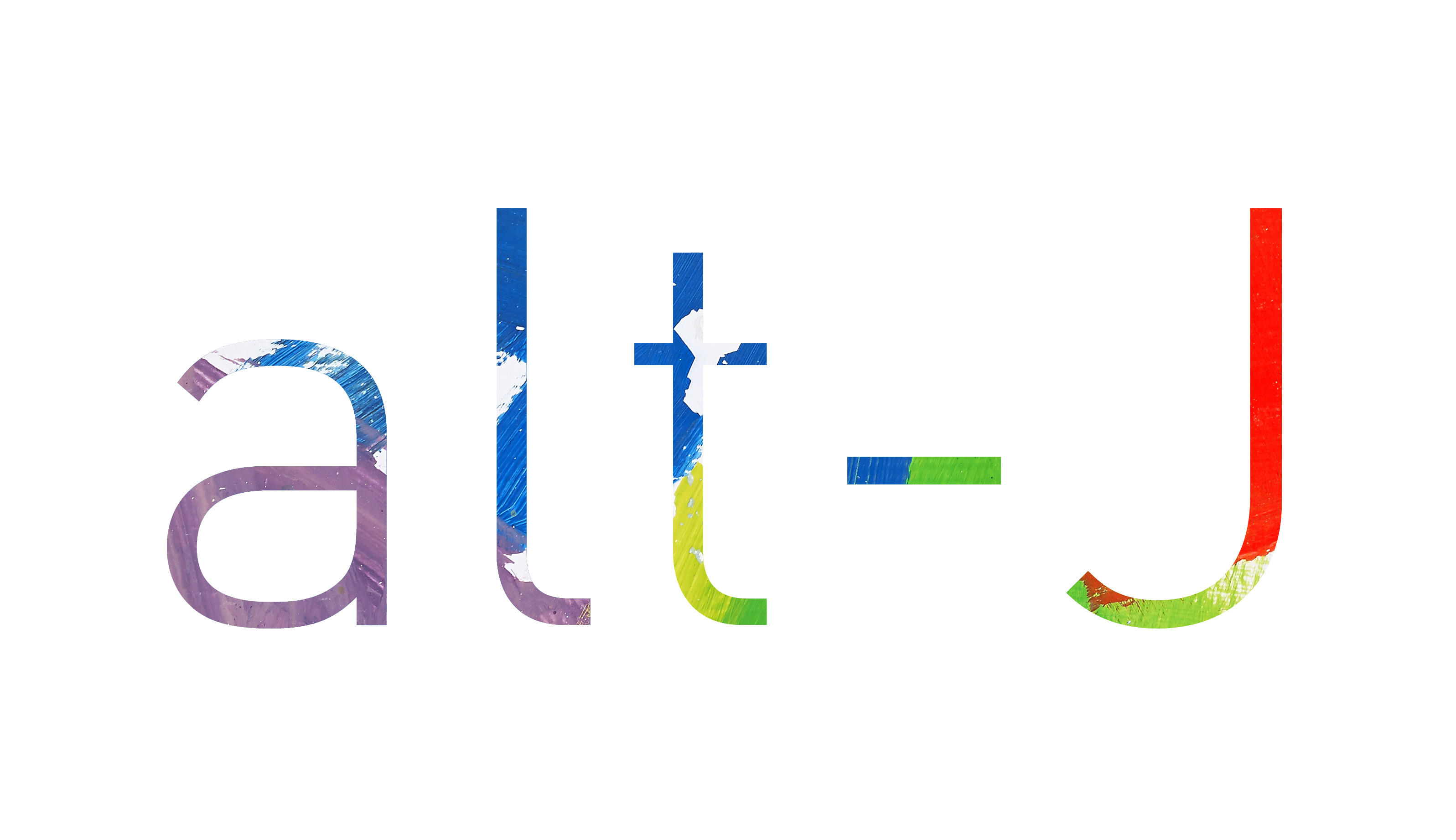 Music Mini Review: Alt-J – This Is All Yours (PIAS)