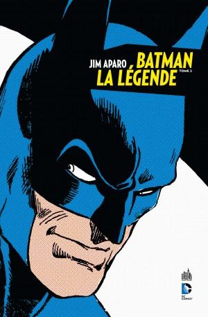 batman-la-legende-comics-volume-2-tpb-hardcover-cartonnee-214588
