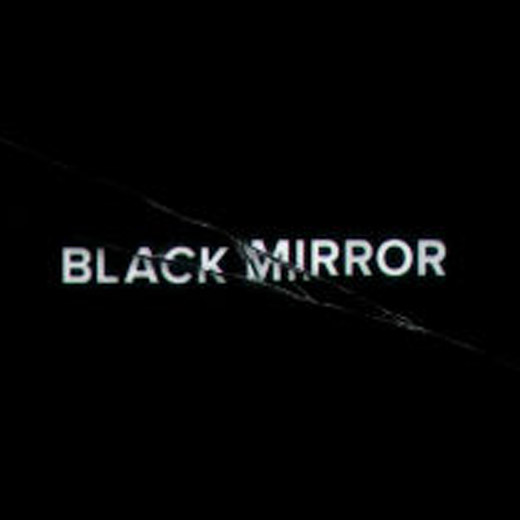 Jon Hamm, Oona Chaplin et Rafe Spall rejoignent Black Mirror pour un Christmas Special