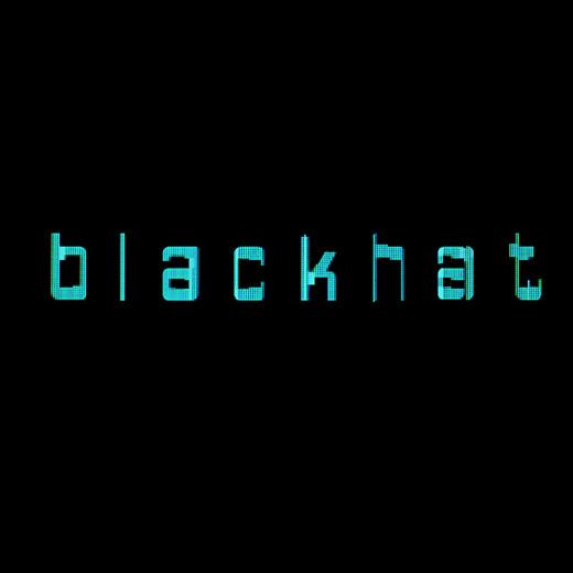 Blackhat: le trailer du nouveau Michael Mann