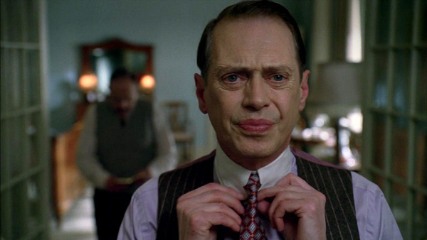 Les incroyables visages de Boardwalk Empire