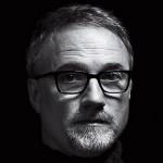 David Fincher aurait pu réaliser Star Wars Episode VII