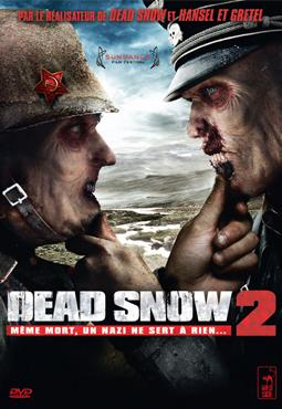 dead-snow-aff-2-2070