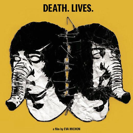 Life After Death From Above 1979: le trailer du docu sur DFA1979