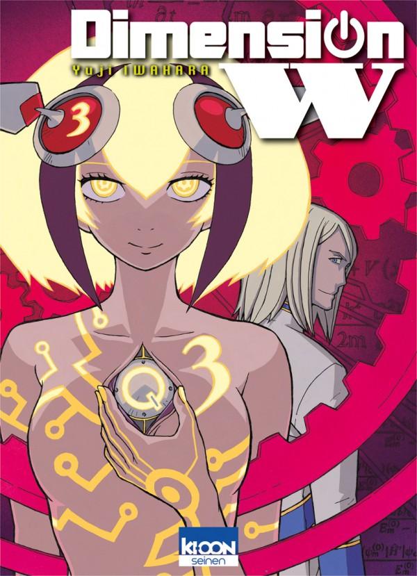 dimension-w-manga-volume-3-simple-78164
