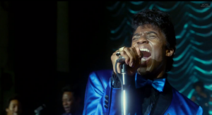 get-on-up-biopic-movie-james-brown-trailer-bande-annonce-Chadwick-Boseman
