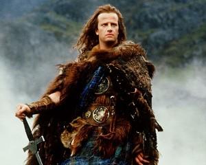 highlanderimage01