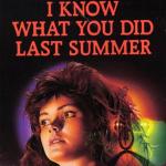 Souviens toi l'été dernier: bientôt un remake