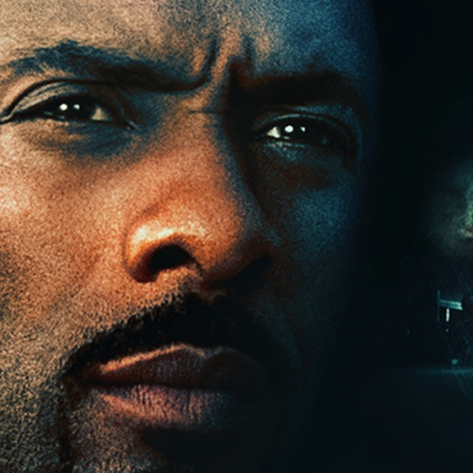 Box-Office US : Idris Elba éclate Winter le dauphin
