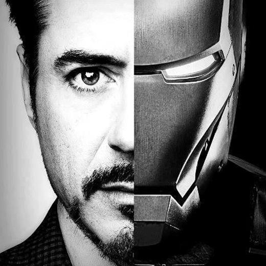 Pas de plans pour un Iron Man 4 selon Robert Downey Jr.