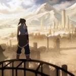 The Legend of Korra, de retour dès le mois d'octobre