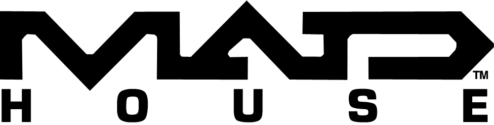 madhouse_vectorized_logo_by_vaelyx-d4tvsa2