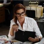 Pilote Automatique : The Mysteries of Laura – «Pilot» & 1×02 (NBC)