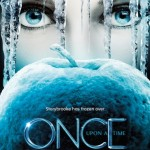Monster (critique du 4.01 de Once Upon A Time)