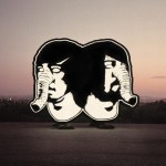 Music Mini Review: Death From Above 1979, The Physical World (Last Gang Records)