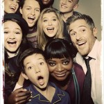 Pilote Automatique : Red Band Society (FOX)