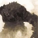 Shadow of the Colossus a trouvé son réalisateur !