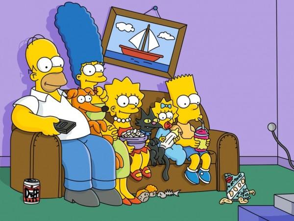 simpsons-tv