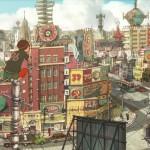 Les grands studios d'animation japonais : Studio 4°C