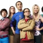 The Big Bang Theory offre un nouveau départ à ses héros (épisodes 8×01 et 8×02)