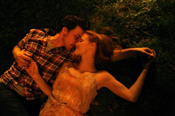 Deauville 2014 : The Disappearance of Eleanor Rigby : Them (critique)