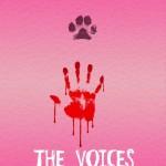 Etrange Festival 2014 : The Voices/Smart Monkey