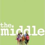 En attendant… The Middle, saison 06
