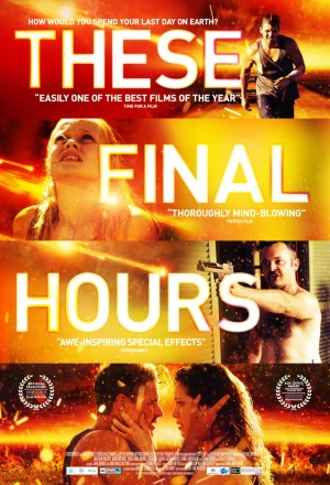 these_final_hours_ver3_xlg