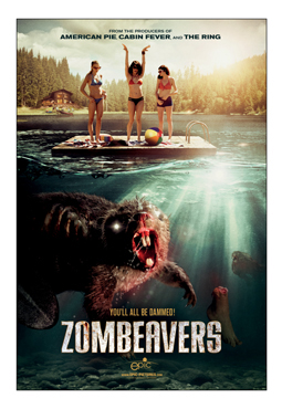 zombeavers-aff-2074