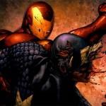 Iron Man dans Captain America 3 – Les débuts de Civil War ?