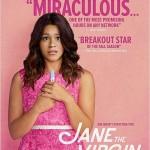 Pilote automatique : Jane the Virgin (CW)