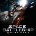 On a vu… Space Battleship de Takashi Yamazaki (Wild Side Video)