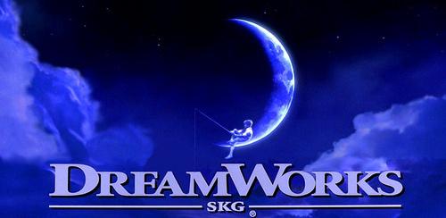 DreamWorks fête ses 20 ans !