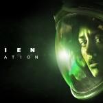 Alien isolation : Dans l'espace personne ne vous entendra crier…Alien…pour qu'il revienne.