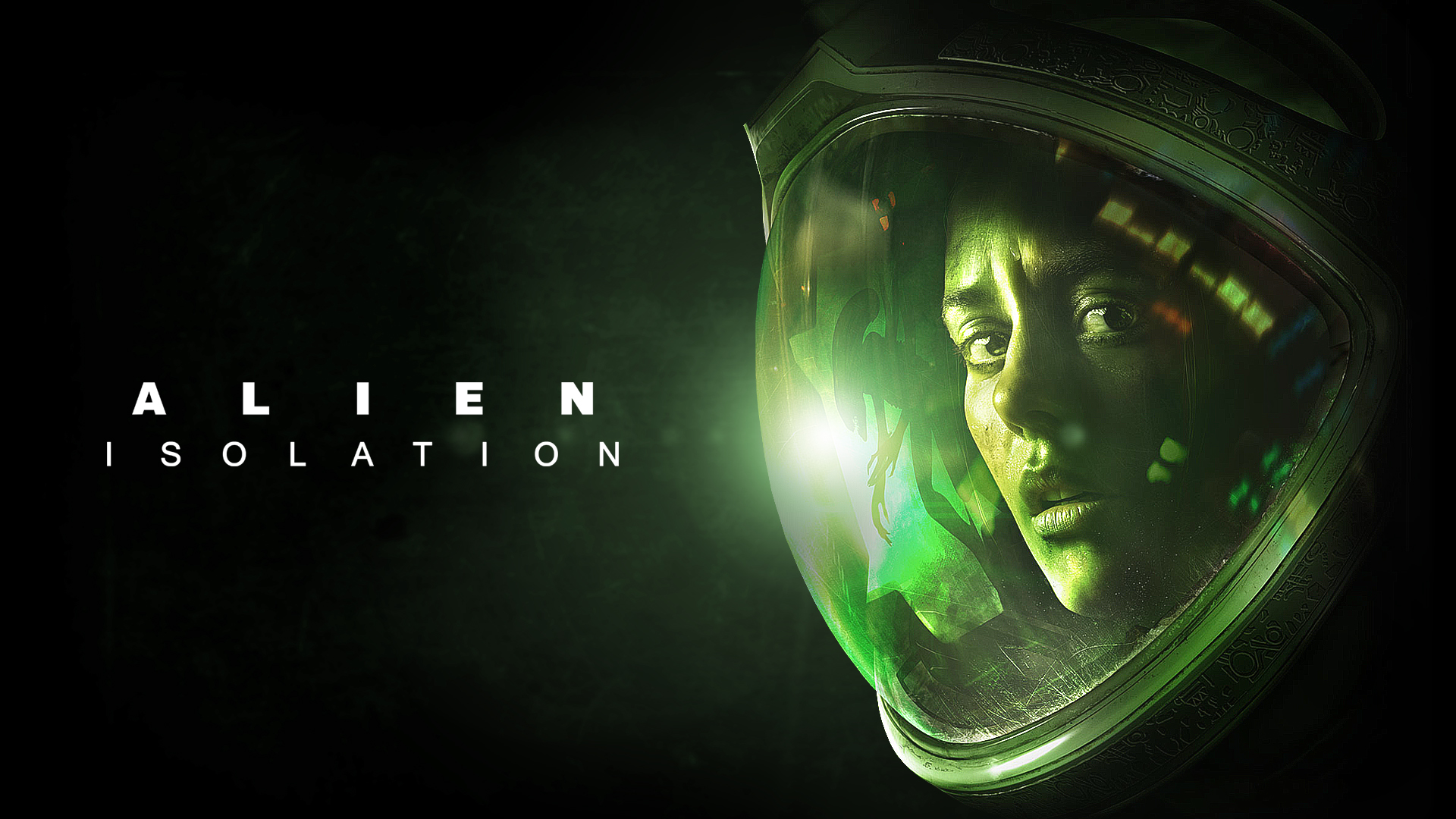 Alien-Isolation entete