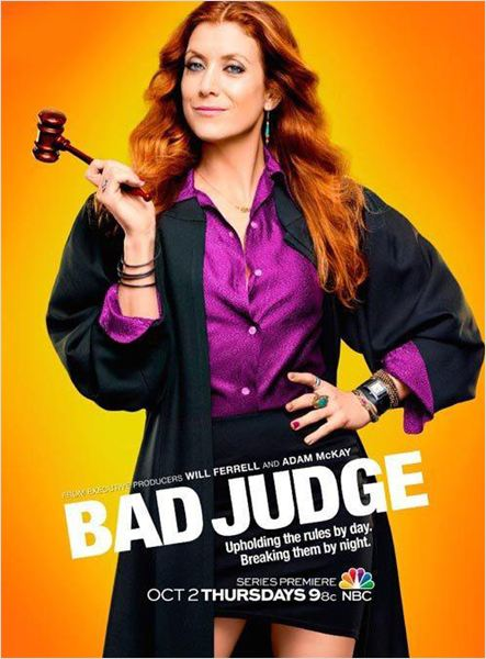 Bad_Judge