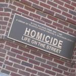 Il était une fois… Tom Fontana (Partie 2 : les années Homicide)