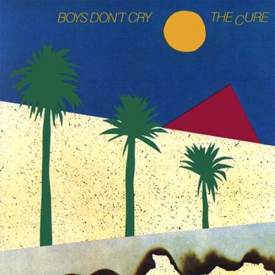 La découverte de la peur, épisode 7 : Simetierre et The Cure, Subway Song